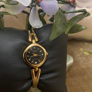 Vintage Citizen Quartz Watch